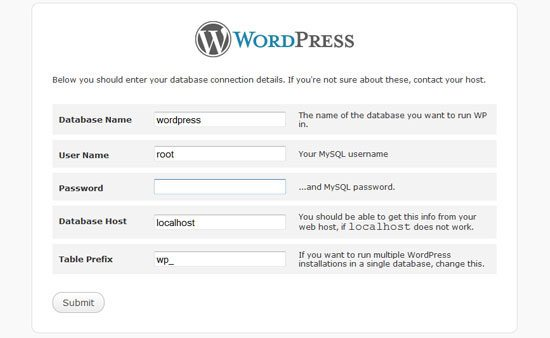 03-13_wampserver_wordpress_install